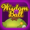 Wisdom Ball™ Roll the Ball puzzle brain free games