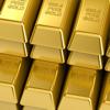 Gold -Live spot gold price & silver price