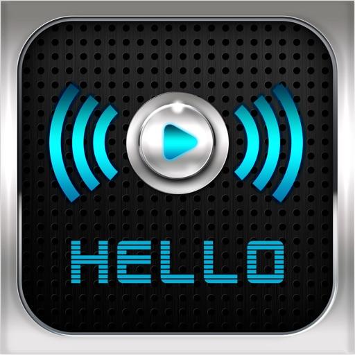 频率声波发生器iphone版