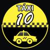 Táxi 10