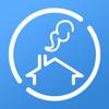 Global Air Quality -  Monitor Global Air Pollution