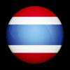 Beginning Dutch