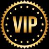 Bet Advisor VIP - Sports Betting Tips & Prediction