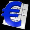 EuroFaktura 6