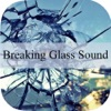 Breaking Glass Sound – Glass Crash Effects