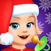 Baby Care Adventure - Kids Games (Boys & Girls)