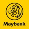 Maybank MY Wiki