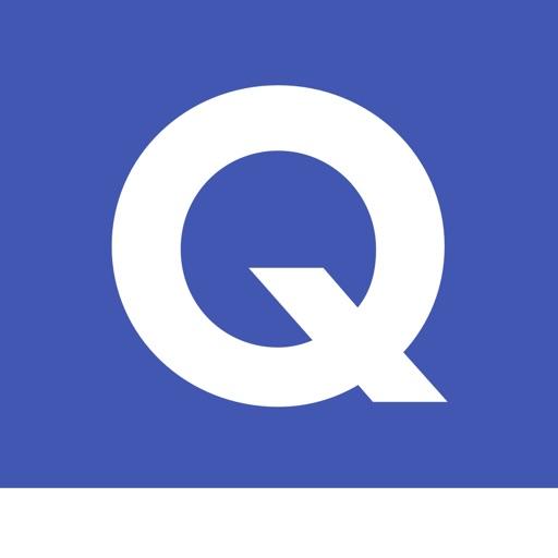 Quizlet: Study Flashcards, Languages, Vocab & More App Ranking & Review