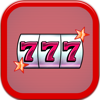 777 Beach! FREE Slots Machine Wiki