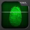 Fingerprint Scanning Free usb fingerprint reader