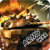 Door to Apps - Army War Driving Game : Missile Delivery Pro artwork