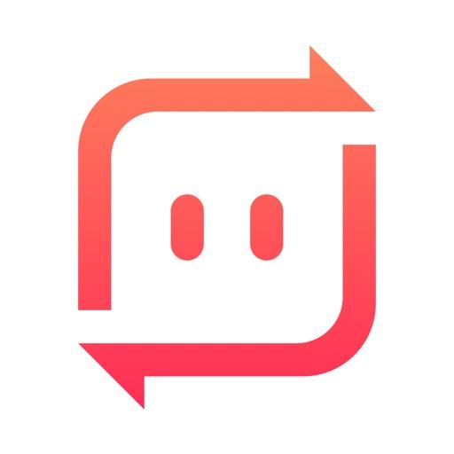 Send Anywhere -写真、動画、大容量ファイル転送・送信