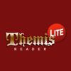 Themis Reader Lite