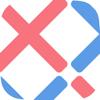 Stitched – Cross-stitch Pattern Generator