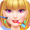 Cute Beauty Makeover Wiki