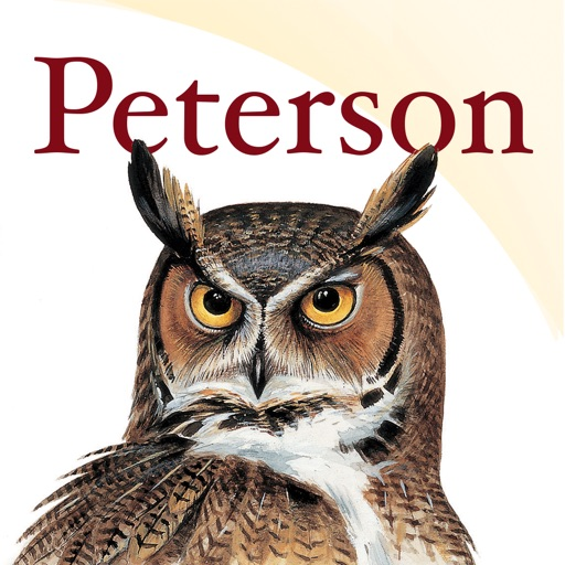 peterson-field-guide-to-birds-of-north-america