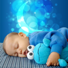 Sleep Tight Baby: lullaby & white noise sounds