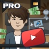 Tube Tycoon Simulator PRO subscribers