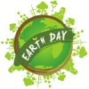 iStickerMania Earth Day earth day network
