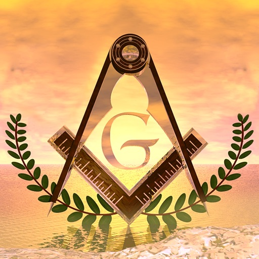 Masonic WallpaperS HD - Best Graphics Designs Free iOS App