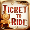 Ticket to Ride Wiki