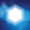 CONTOUR DIABETES app (DK)