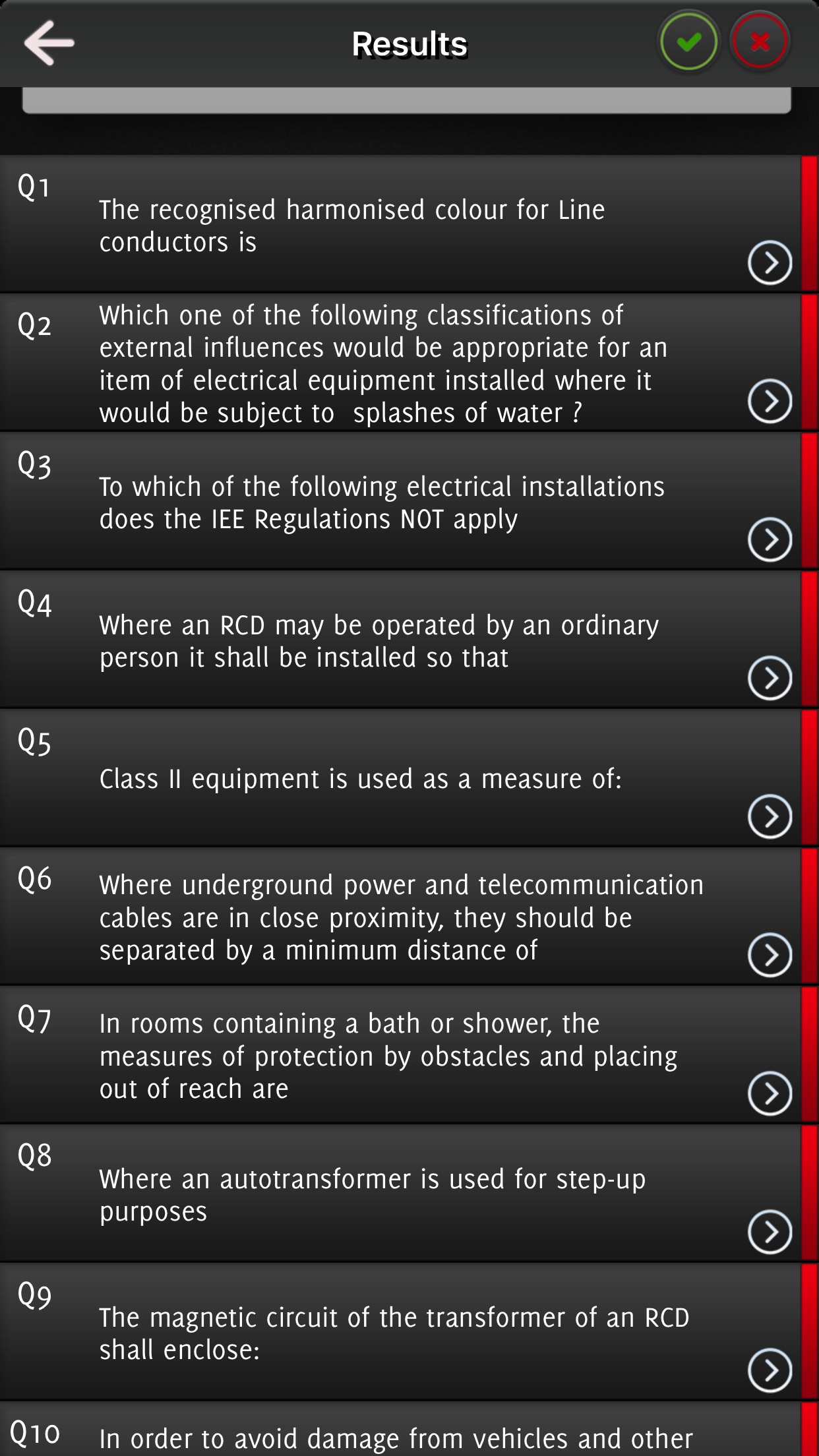 chapter 2 and 3 answer key Concept, predevelopment, design and pre-construction, construction, and financing the answer key how to plan, develop, and finance your charter school this guide discusses financing in detail in chapter 5 financing: important timing considerations | chapter 5 chapter 2 chapter 3 chapter 4 pages 3-13.