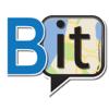 bitrack pro Wiki