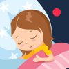 AppsYouLove - Best Baby Monitor - FaceTime Video & Audio Calls artwork