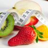 Ernährung Pro - Ernährungstagebuch und Auskunft