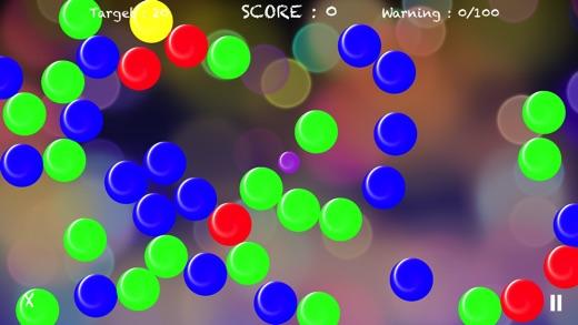 ZubbleZ Screenshots