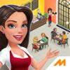 download Mon café : recettes et histoires - Jeu Restaurant