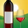 Corkz - Vino, base de datos, gestión de la bodega