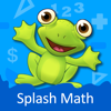 2nd Grade Math. Addition, Subtraction & Kids Games