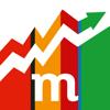 mNews Mobile