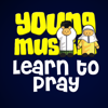 YoungMuslim Learn To Pray