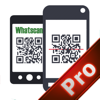 Whatscan Pro for Whatsapp Web