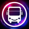UK Bus & Train Times