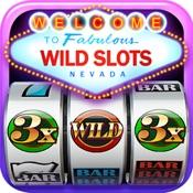 Wild Slots  hacken