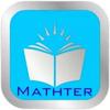 Mathterアクチュアリー問題集