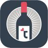 TWIL - Scan Vin & Champagne - Achat au Producteur