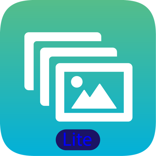 Duplicate Photo Search Lite - Safely Find Pictures