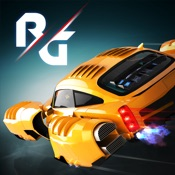 Rival Gears Racing Hack Gems and Cash (Android/iOS) proof