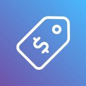 Price Tag - Your wishlist