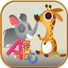 ABC Alphabet Phonic phonics