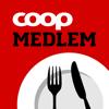 Coop Medlem - bonus, tilbud og medlemsfordele Wiki