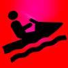 A Jet Ski Racer - Race Freestyle Wiki