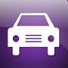 CarVital MOT - UK MOT history car check