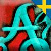Form i fokus A – svensk grammatik