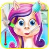 Little Pony Vet Doctor for Kids